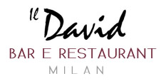 Il David Bar e Restaraunt